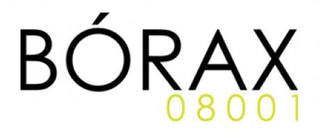 Bórax08001
